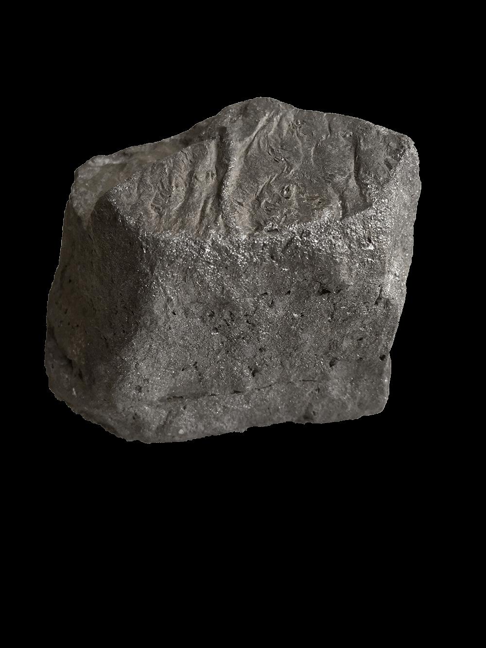 chrome-mining