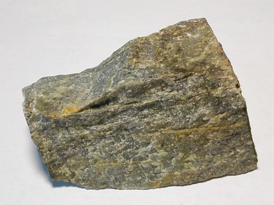 olivine-mine