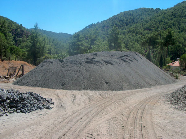 chromite prices, price of chrome, buy chrome, chrome mine, chrome ore