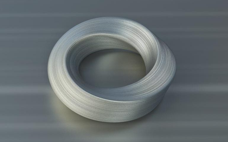 Chromium Steel 770x480