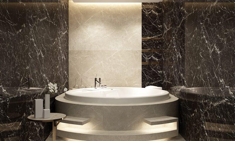 lack marble, floor tiles, tile, black marble varieties