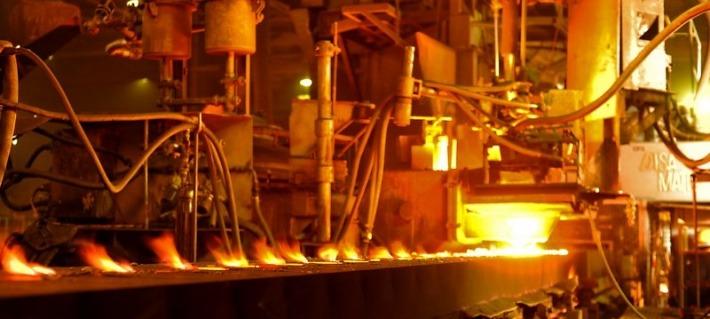 olivine mine, casting industry, olivine gemstone, ebt sand