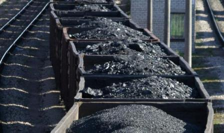chromite, chrome metal prices, price of chromite, chromite prices