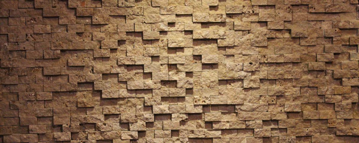 noche traverten, noche, wholesale marble, wholesale marble and granite, tile