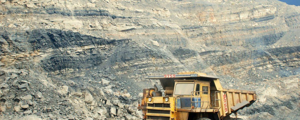 wholesale chrome ore production