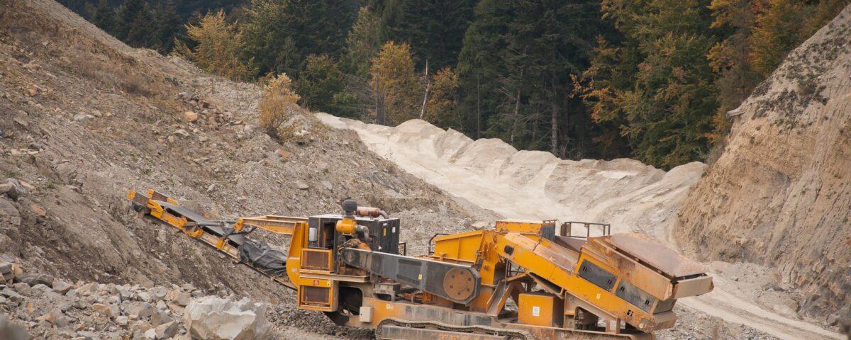 wholesale manganese supply